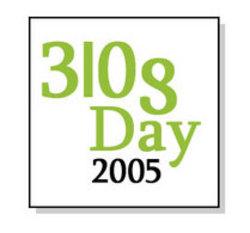 Blogday2005_logo_3_1